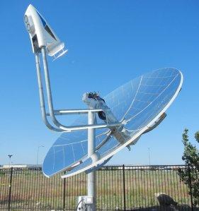 Solar1-popup