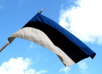 estonian-flag-meaning