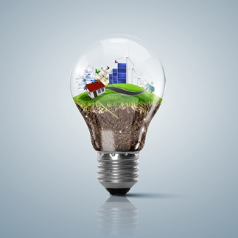 foco_energiaverde
