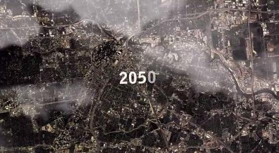 2050, ¿Demasiado tarde? (Documental) 2050