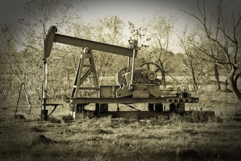 historia_petroleo